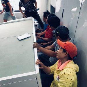 Thợ mộc tìm việc ở tphcm 5