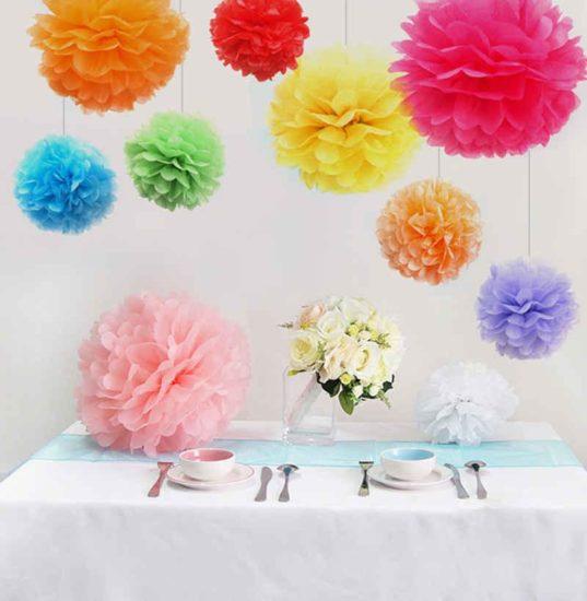 Hoa mai, hoa tết là những hình ảnh đặc trưng của ngày tết