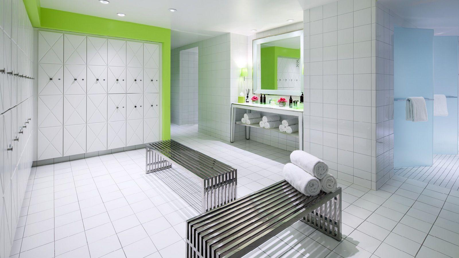 Tư vấn cách thiết kế nội thất spa đẹp theo xu hướng hiện đại