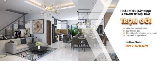 Công ty cổ phần kiến trúc nội thất Kaiso luôn mang đến dịch vụ chất lượng và tuyệt vời