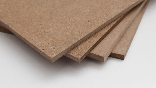 Loại gỗ này có khả năng chịu nhiệt cao